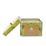 Lulie Wallace Soy Wax Scented Candle - Verdure