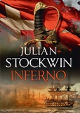 Inferno by Julian Stockwin