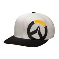 Overwatch Melee Premium Snap Back Hat