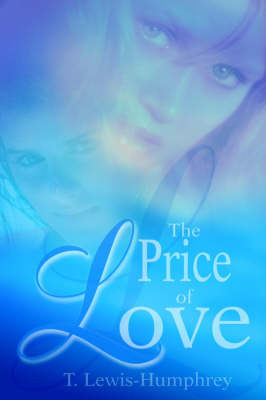 The Price of Love by T. Lewis Humphrey image
