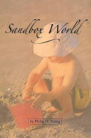 Sandbox World by Philip H. Young image