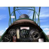 Tiger Moth for PC Games image
