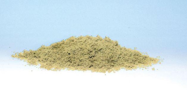 Woodland Scenics Coarse Turf Yellow Grass Bag