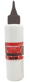 Warwick Glue PVA Resin General Purpose 250ml