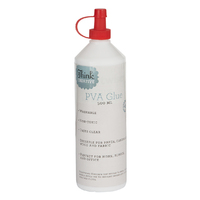 Think Creative PVA Glue 500ml