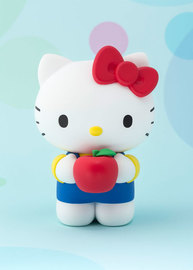 Figuarts ZERO - Hello Kitty (Blue)