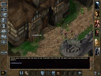 Baldur's Gate Ultimate Collection (1+2 and Expansions) for PC Games image