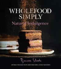 Wholefood Simply by Bianca Slade