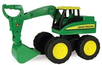 John Deere: 38cm JD Big Scoop Excavator