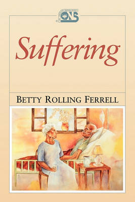 Suffering by Betty Ferrell