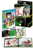 Tokyo Mirage Sessions #FE Fortissimo Edition for Nintendo Wii U