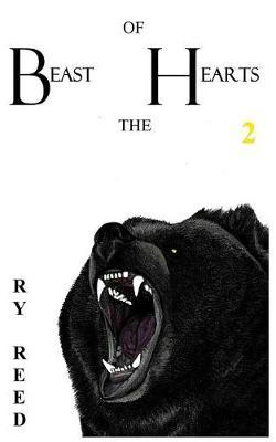 Beast of the Hearts by Ry Reed
