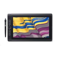 Wacom MobileStudio Pro 13 - i7, 256GB