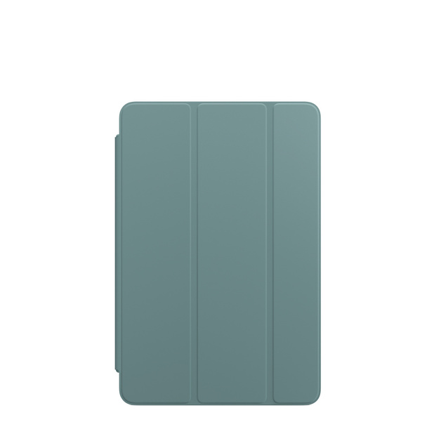 Apple: iPad mini Smart Cover - Cactus