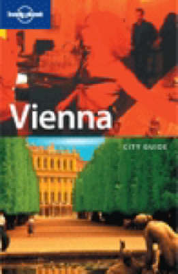 Vienna by Neal Bedford
