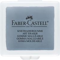 Faber-Castell : Kneadable Eraser