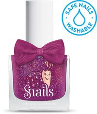 Snails: Nail Polish Tutu (10.5ml) image