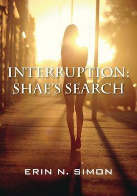 Interruption by Erin N Simon image