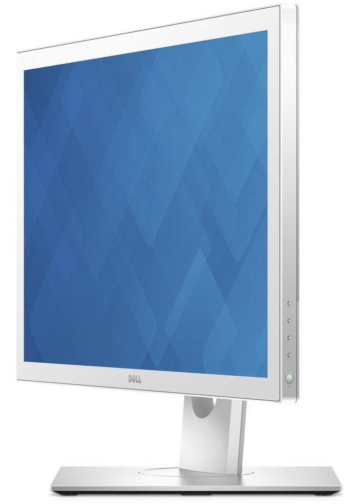"24"" Dell MR2416 WUXGA Medical Monitor image"