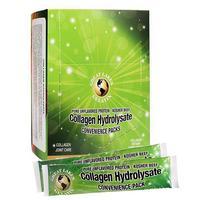Great Lakes Gelatin Collagen Hydrolysate (Box of 20 Sticks)