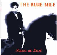 Peace At Last by The Blue Nile image
