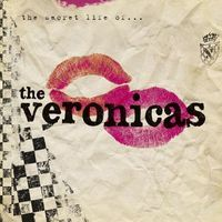 Secret Life of the Veronicas by The Veronicas