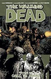 The Walking Dead: Volume 26 by Robert Kirkman