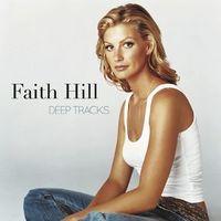 Tracks by Faith Hill