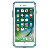 Lifeproof FRĒ Case for iPhone 7 Plus - Sunset Teal