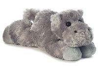 Aurora: Mini Flopsie - Howie Hippo