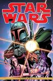 Star Wars: Volume 2 by Larry Hama