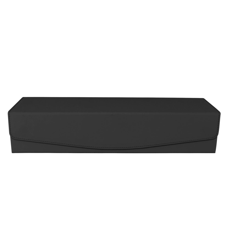Dex Protection: Supreme One Row - Black image