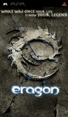 Eragon for PSP