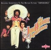 The Jimi Hendrix Experience by Various