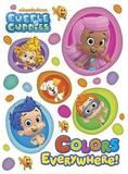Colors Everywhere! by Random House