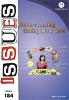 Understanding Eating Disorders image