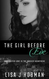 The Girl Before Eve image