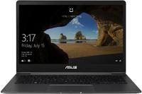 "13.3"" ASUS ZenBook UX331UA-EG001T Laptop - Grey"