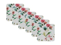 Maxwell & Williams: Primavera Coaster Set of 6 (10.5cm)