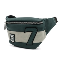 Loungefly: Harry Potter - Malfoy Bum Bag
