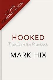 HOOKED by Mark Hix