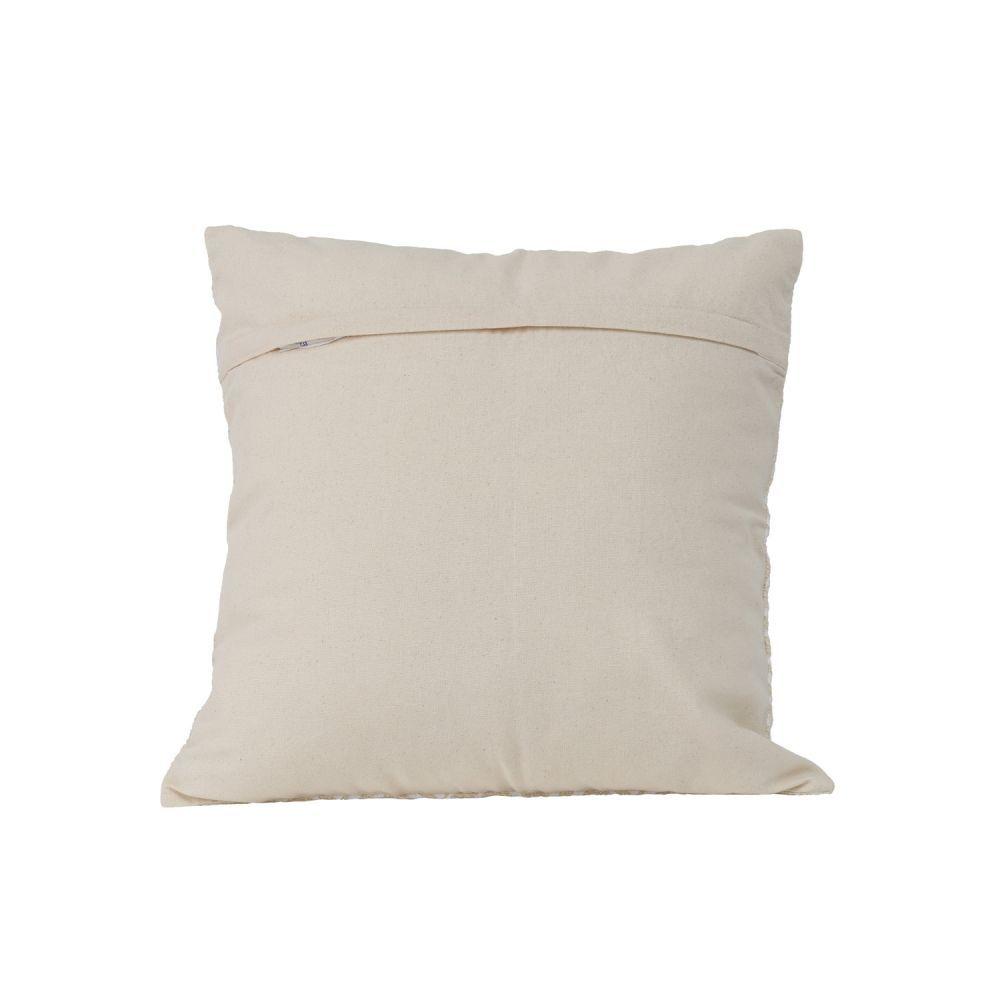 Splosh Havana Aztec Cushion (45x45cm) image