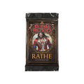 Flesh and Blood TCG: Welcome to Rathe Single Booster