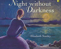 Night without Darkness by Elizabeth Stanley image