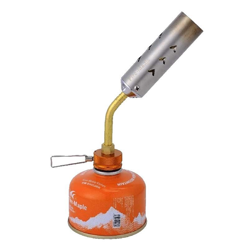 Firemaple 706 Gas Torch image