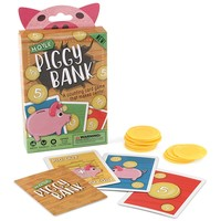 Piggy Bank by Hoyle