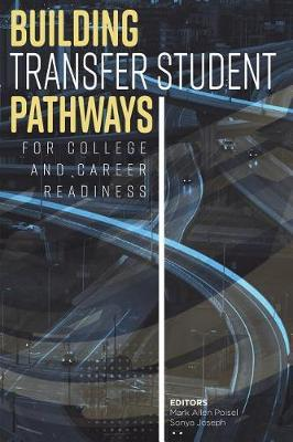 Building Transfer Student Pathways for College and Career Success image
