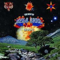The Best Of The Beta Band by Beta Band