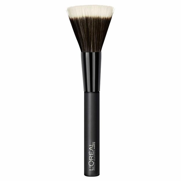 L'Oréal Paris Accessories Blending Brush