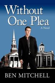 Without One Plea by Ben Mitchell image